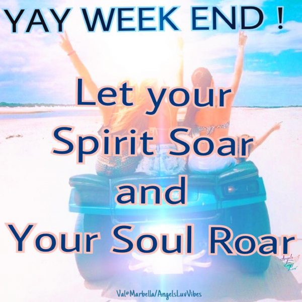 Spiritual Quotes, Spiritual life